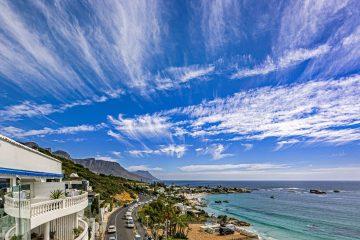 clifton-beachfront-dream view