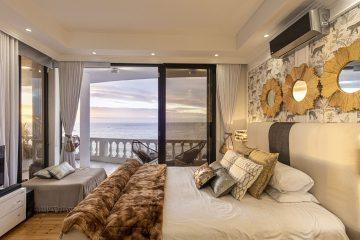 clifton-beachfront-dream_32
