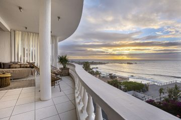clifton-beachfront-dream_41