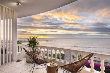 clifton-beachfront-dream_42
