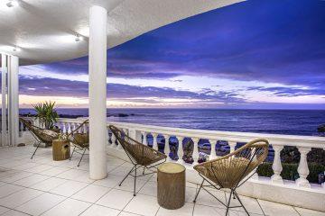 clifton-beachfront-dream_44